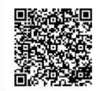 微信有奖红包活动网:参与锦鲤加点料拆盲盒领微信红包 红包活动 第1张