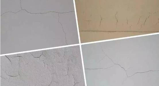 硅藻泥墙面出现破损,该怎么修复?家具美容师来帮助你!-家具美容网
