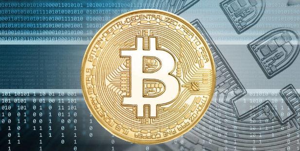区块链是什么通俗解释?一句话了解区块链 网赚项目 第1张