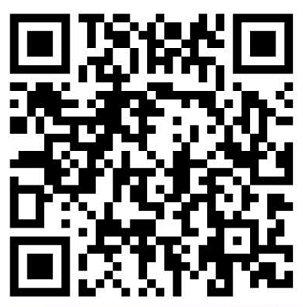 闲来赚钱app官方下载-手机做悬赏任务赚钱! 手机赚钱 第2张
