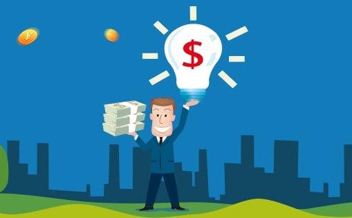 基金1000块一天赚多少怎么算?一文告诉你答案!