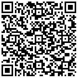 有驾app有奖活动,邀请好友助力领100元现金红包