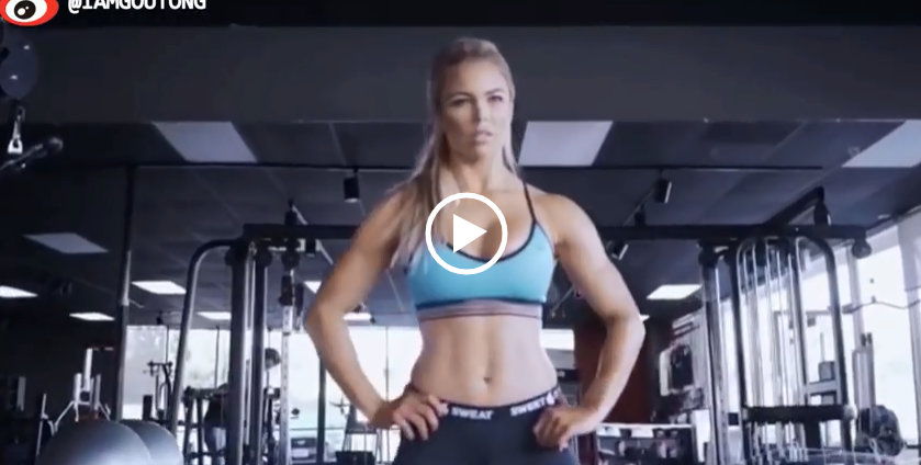 欧美最猛12teevideos欧美午夜不卡在线观看健身美女小视频