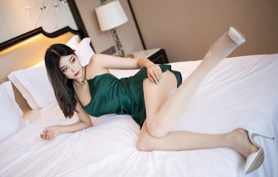 gogo亞洲人体美女131_gogo大胆欧美人体艺杧图片18p