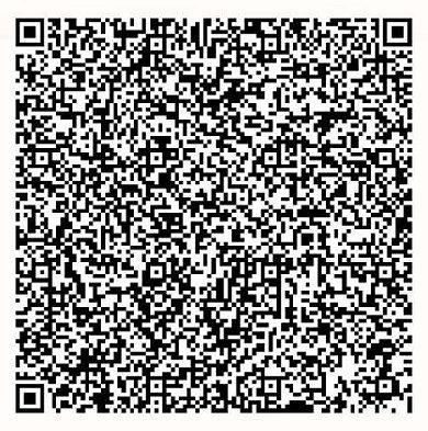 微信有奖活动网,参与邮政银行APP免费领取10元话费 红包活动 第2张