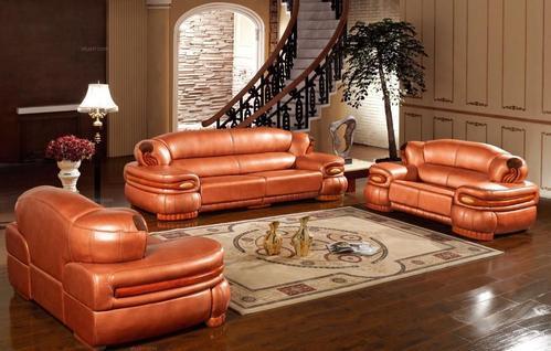 皮革保养之皮革清洁剤的使用方法-家具美容网