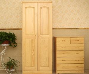 松木家具的维修保养你知道多少?做好这些你才是合格的家具美容师-家具美容网