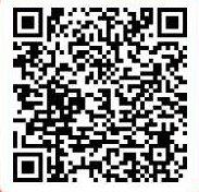 赚钱联盟怎么赚钱?新用户下载APP送1元,直接提现 手机赚钱 第1张
