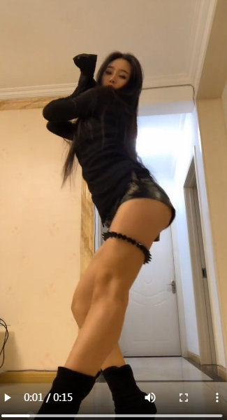 翘臀后进美女116视频动态图在线播放,美女美臀诱惑小视频福利