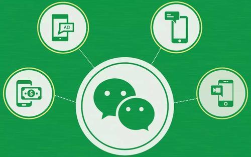 微信视频号怎么赚钱?分享微信视频号赚钱方法