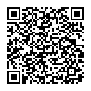 返利网可信吗?新人下载返利网app免费赚2元现金红包