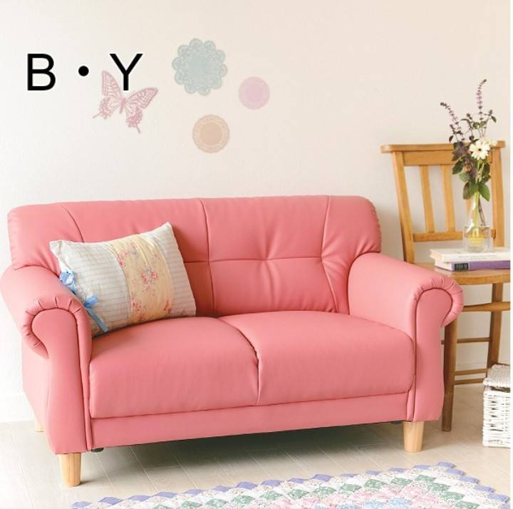 沙发坐上去有响声的原因和解决方法