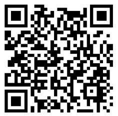 怎么用手机赚钱?推荐银子短视频APP 手机赚钱 第1张