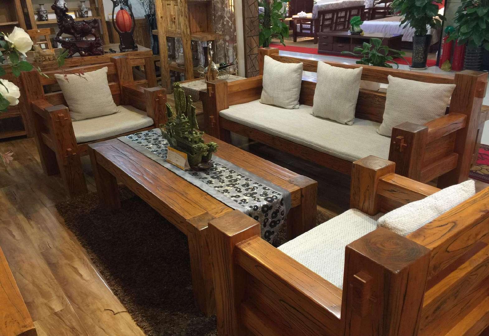 家具沙发维修后的维护4大要点-家具美容网