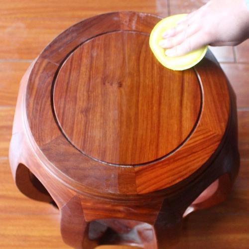 【家具修复技术】红木家具开裂的修复方法-家具美容网