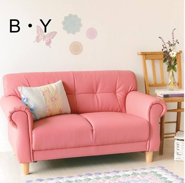 沙发维修换皮多少钱?沙发翻新好不好?-家具美容网