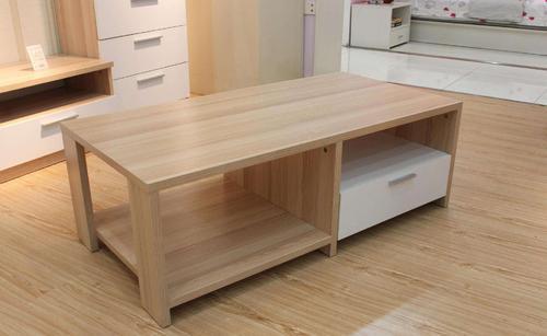 修板式家具的时候,记住下面两点,板式家具可以修复的很完美!-家具美容网