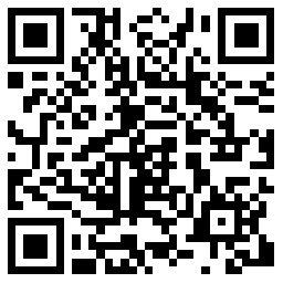 青岛地铁APP,开通钱包支付0.01元充5元话费 薅羊毛 第1张