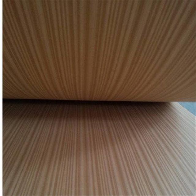 家具美容导师教你科技木皮的分辨技巧,学会后对家具维修调色上色很有帮助-家具美容网
