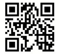 领优惠券免费0元购物平台,商品包邮 薅羊毛 第2张