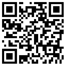 赚钱呗app手机悬赏任务平台,今日提现817元秒到账