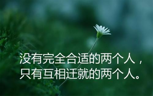 80句心情不好的句子发朋友圈_适合发朋友圈的心情不好的说说句子80条