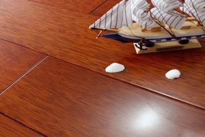 [家具美容培训学校排名]松木家具怎样防虫