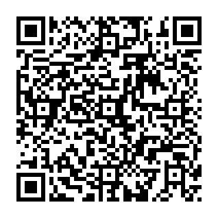 badam live邀请一人奖励5元,可提现 已到账