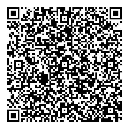 薅羊毛免费领话费:江西裕民银行新人开户免费领10元话费 薅羊毛 第1张
