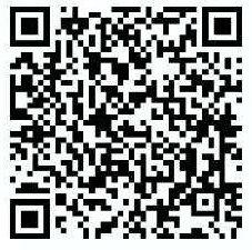 速推巴淘宝0元购平台,邀请好友奖励8元/人(提现无手续费) 薅羊毛 第1张
