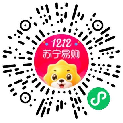 苏宁易购新人领20元优惠券,1分钱购物包邮!