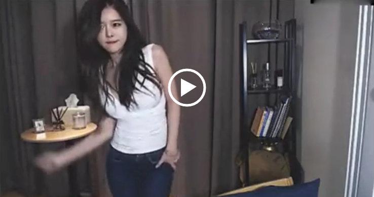 一品道门免费视频韩国主播美女114_午夜试看120秒体验区