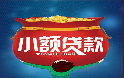 小额贷款哪里最可靠?选对平台很重要! 网赚项目 第1张