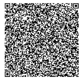 邮政银行app免费领10元话费,秒到账