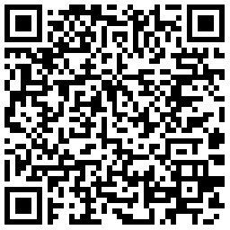 抖丽实拍红包怎么领?抖丽实拍app免费领最高888元现金红包 薅羊毛 第1张