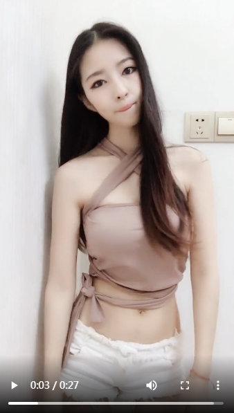 国产在线视精品在亚洲福利粉嫩美女自拍