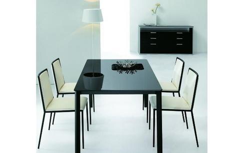 玻璃家具_皮革家具_办公家具的维修美容保养方法-家具美容网