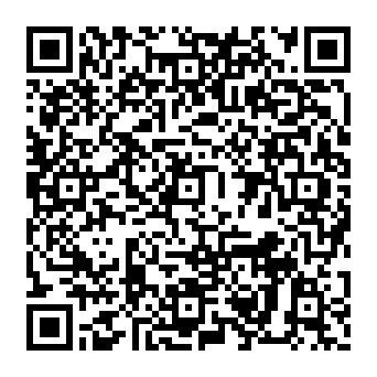 映客直播怎么赚钱?映客直播拉新奖励5元现金红包 手机赚钱 第1张
