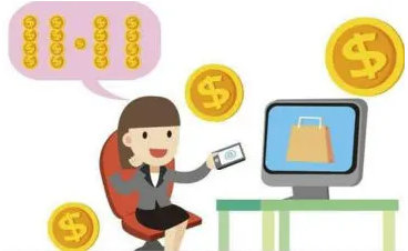 赚钱软件哪个赚钱多又快?(推荐一天赚50—100元手机软件) 手机赚钱 第1张