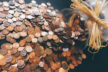 2021年干什么行业最赚钱?2021年最赚钱行业 网络赚钱 第1张