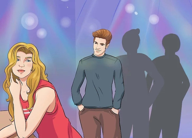 如何分辨是真爱还是情欲插图1