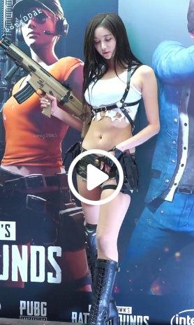 美女18以下禁止观看免费视频在线看