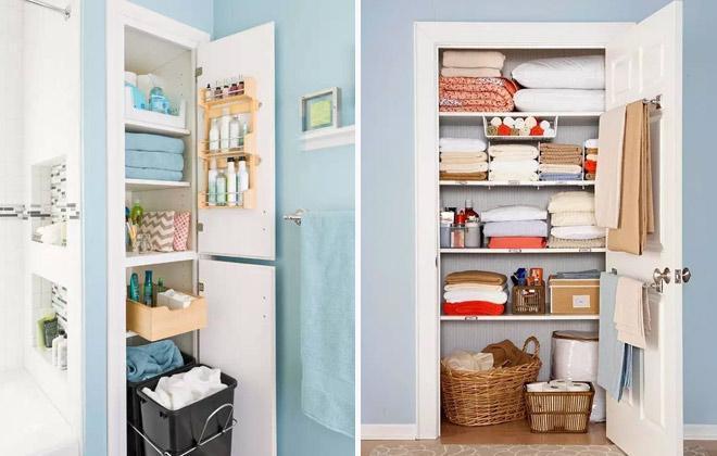 家居美容技术拓展-家居收纳师,家居整理好帮手-家具美容网
