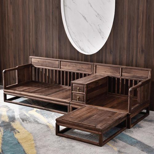 高端实木家具如何进行保养、修复及美容?-家具美容网