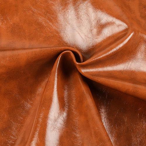家具美容学员学习皮革修复技术,从皮料的认识学起-家具美容网