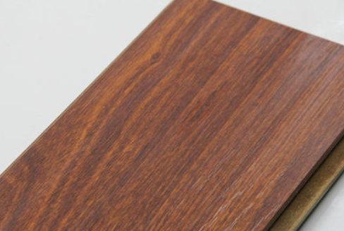 家具维修知识-哑光漆家具维修保养方法