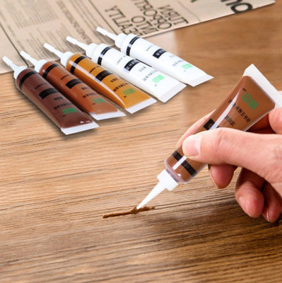 家具美容修复材料介绍-家具修补膏-家具美容网