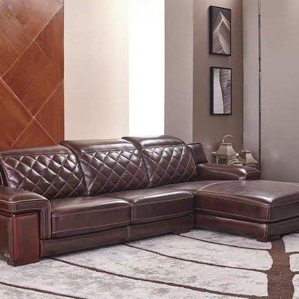 家具美容修复技术-真皮沙发划痕修复的方法-家具美容网