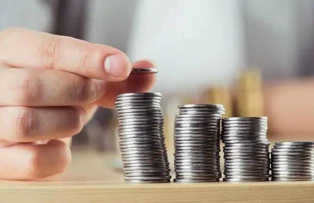 借款平台哪个靠谱利息低?一定要了解清楚! 网赚项目 第1张