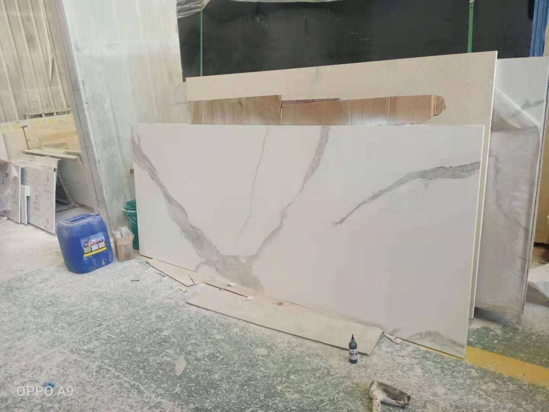 家具美容修复技术-岩板瓷砖微小裂纹的修复方法-家具美容网